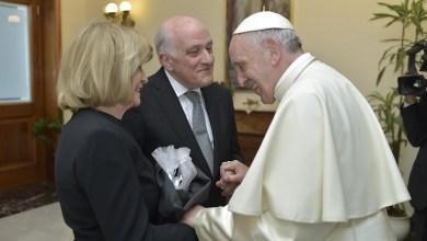 Photo of El Papa Francisco dijo que las pymes van a salvar al país