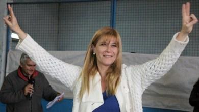 Photo of PASO 2017: Verónica Magario amplió su ventaja en el escrutinio definitivo