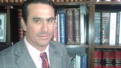 Photo of Noticias judiciales: Empresa de Obras Públicas