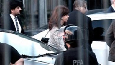 Photo of Inconsistencias en el patrimonio de Cristina Kirchner