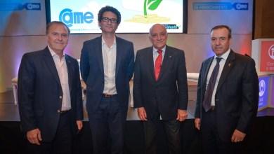 Photo of CAME: Financiamiento Público para Pymes