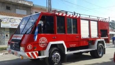 Photo of Por amenazas de bomba evacuaron seis escuelas de Ramos Mejía