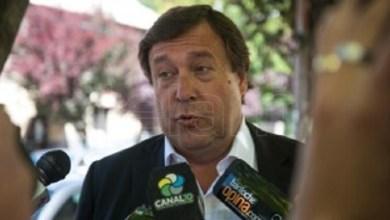 Photo of El gobernador Weretilneck sufrió un revés en una elección