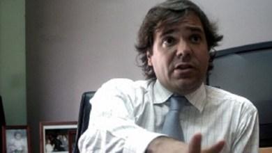 Photo of Declara el ex Jefe de Gabinete de Scioli