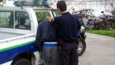 Photo of Secuestró a un hombre en un auto robado