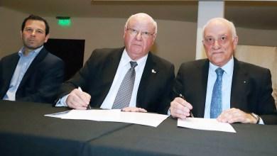 Photo of Acuerdo entre CAME y FASA para evitar distorsión en los precios