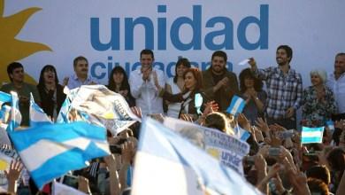 Photo of Cristina Kirchner hablo de las subas de precios y salarios