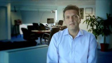 Photo of El Diputado Sergio Massa propuso debatir en Mar del Plata