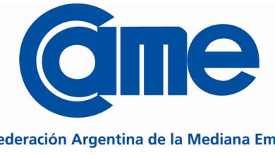 Photo of Las Pymes necesitan competitividad