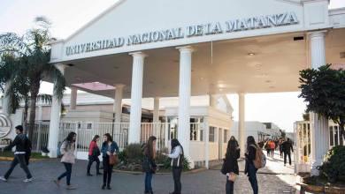 Photo of Encuentro del Ciclo de Actualización Contable
