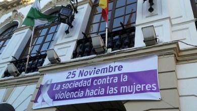 Photo of Habrá distintas actividades con motivo del Día Internacional contra la Violencia