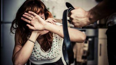Photo of En la Argentina asesinan a una mujer cada 29 horas