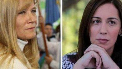 Photo of Intendentes y legisladores rechazan nuevo endeudamiento