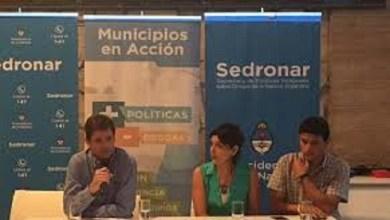 Photo of Municipios en Acción y el Segundo Encuentro Regional 2017
