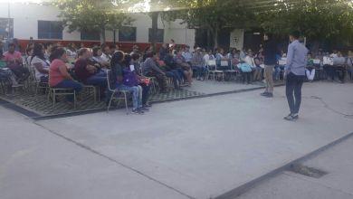 Photo of Plan de Alfabetización Digital para Padres