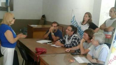 Photo of Reclamos por la crítica situación en infraestructura escolar