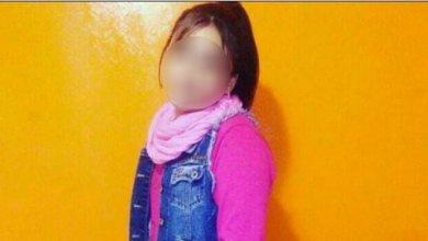 Photo of Ituzaingó: Tiene 13 años, fue baleada por delincuentes y está grave