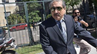 Photo of Carlos Kirchner complicado ante la justicia