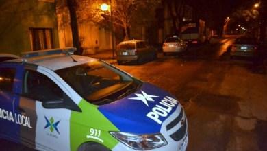 Photo of Matan a puñaladas a una jubilada en Isidro Casanova