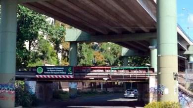 Photo of Por obra de refacción el puente Lebensohn permanecerá cerrado