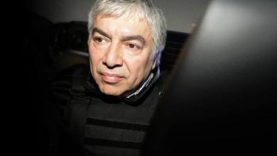 Photo of La Justicia elevó a juicio la causa por lavado de dinero contra Báez