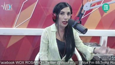 Photo of Matancera líder en comunicación sobre el problema de la discapacidad