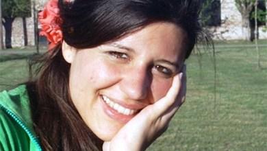 Photo of Los restos encontrados en Bolivia podrían pertenecer a María Cash