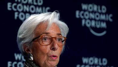 Photo of El FMI y la inflación en la Argentina
