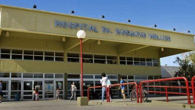 Photo of Abusan de una joven en una guardia de hospital