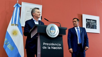 Photo of Nuevos Cambios en el programa de Becas Progresar