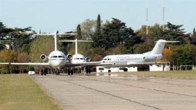 Photo of En Febrero comenzarán a operar los vuelos Low Cost