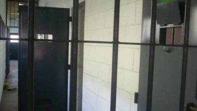 Photo of Intento de Suicidio en Unidad Penitenciaria