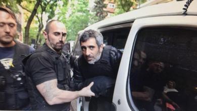 Photo of Roberto Baratta,  investigado por enriquecimiento ilícito