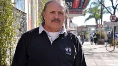 Photo of Leopoldo Jacinto Luque y su opinión sobre directores técnicos