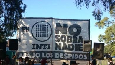 Photo of Desde el INTI desmienten el Comunicado de Prensa de las Autoridades