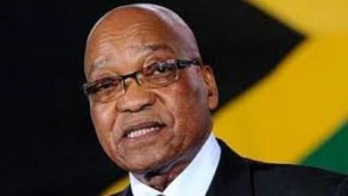 Photo of Los Argumentos de Jacob Zuma