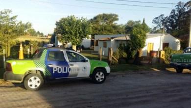 Photo of Pelea, muerte y tiroteo en una vivienda