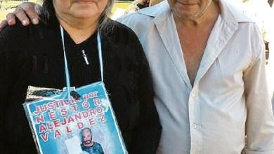 Photo of Le dieron prisión perpetua para el hombre que asesinó a un policía