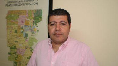 Photo of Declaraciones de Horacio Acuña