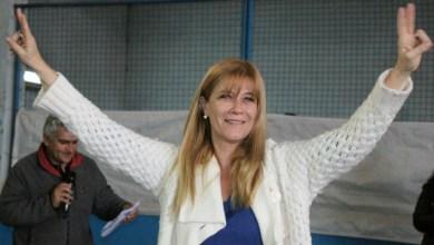 Photo of Verónica Magario y sus críticas al gobierno