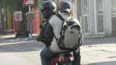 Photo of Se presume que un vengador anónimo asesinó a un presunto motochorro