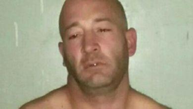 Photo of Condenaron a Prisión perpetua para el asesino de dos amigas en Ramos Mejía