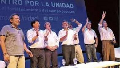 Photo of Debate de desafíos