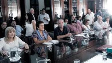 Photo of La provincia mejoró su situación