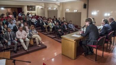 Photo of Diplomatura: Gestión de Financiamiento a PyMEs