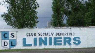 Photo of Una institución en permanente ascenso