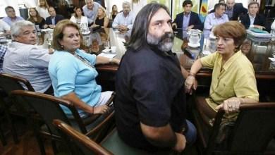 Photo of Los docentes vuelven al diálogo con el gobierno