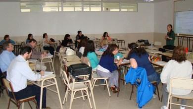 Photo of Desafiliación gremial para docentes