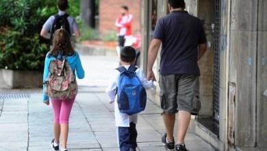Photo of Discriminan a un alumno en un colegio