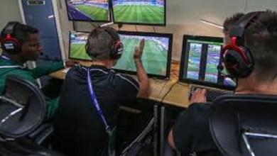 Photo of Uso de la nueva tecnología en el Mundial de Rusia 2018